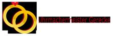uhrmacherbraunschweig.de